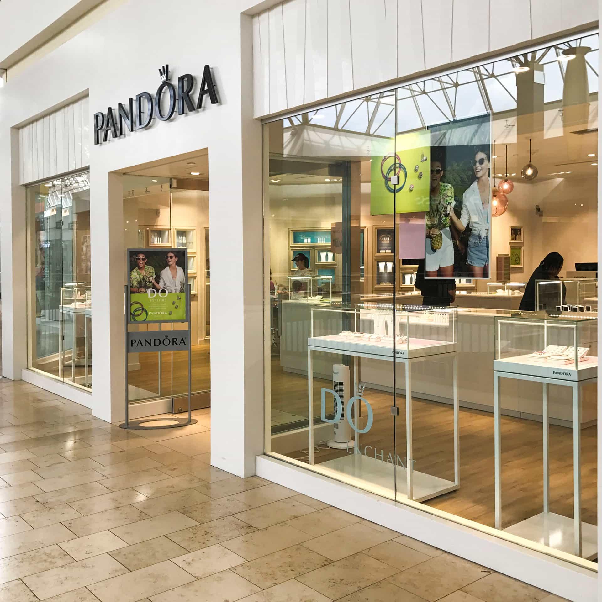 Pandora-Photo Jun 01, 1 16 32 PM