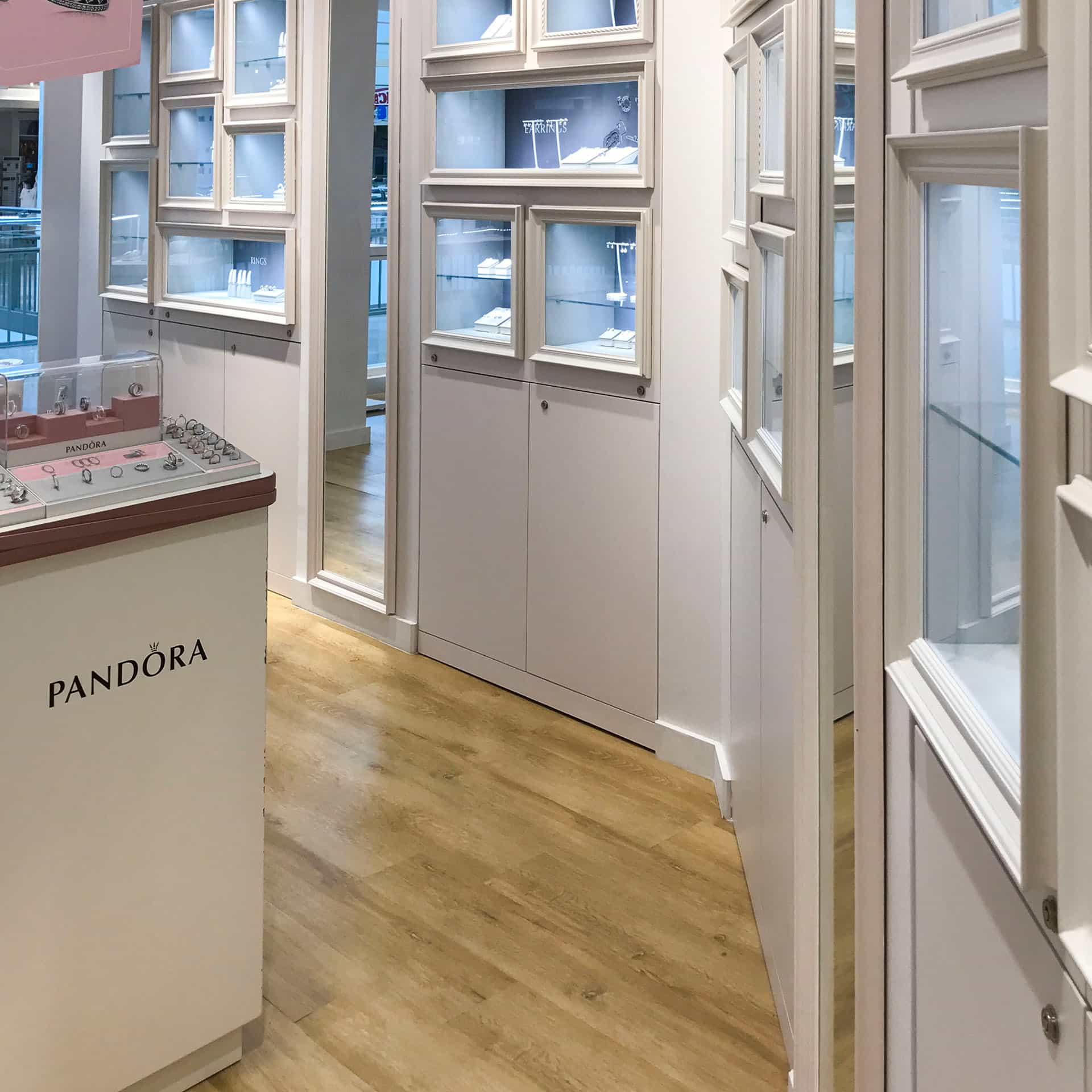 Pandora-Photo Jun 01, 1 17 00 PM