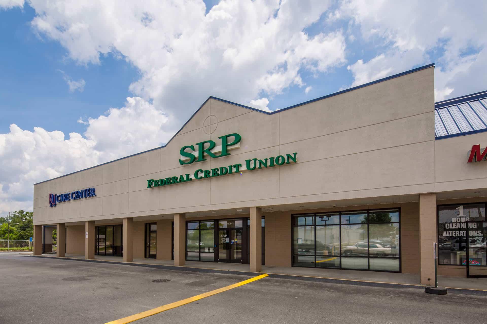SRP_CreditUnion-01